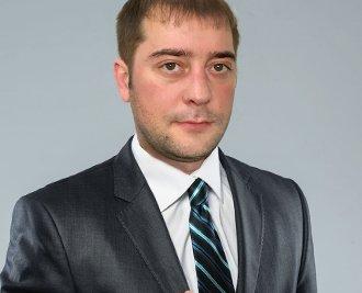 Невзоров Валерий Владимирович