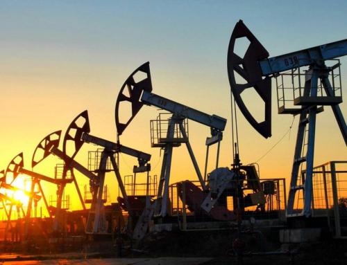 Новости недели. Как нефтяникам в России помогут удерживать цены на бензин