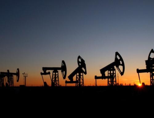 Новости недели. Рост цен на бензин бьет рекорды