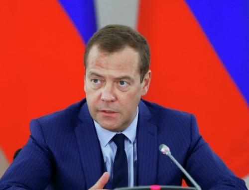 Новости недели. Почему России невыгодны максимальные цены на нефть