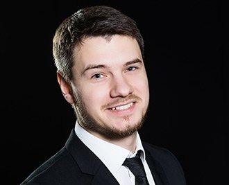 Домашев Алексей Андреевич