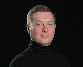 Невзоров Александр Владимирович