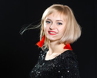 Вахрушева Дарья Александровна